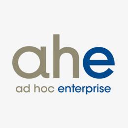 Ad-Hoc-Enterprise