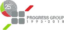 Partner Zucchetti Software Gestionali, HR per professionisti ed Aziende - PROGRESS GROUP