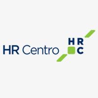 hrcentro_200x200