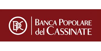 Banca Popolare Cassinate