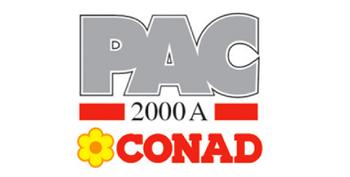 PAC Conad